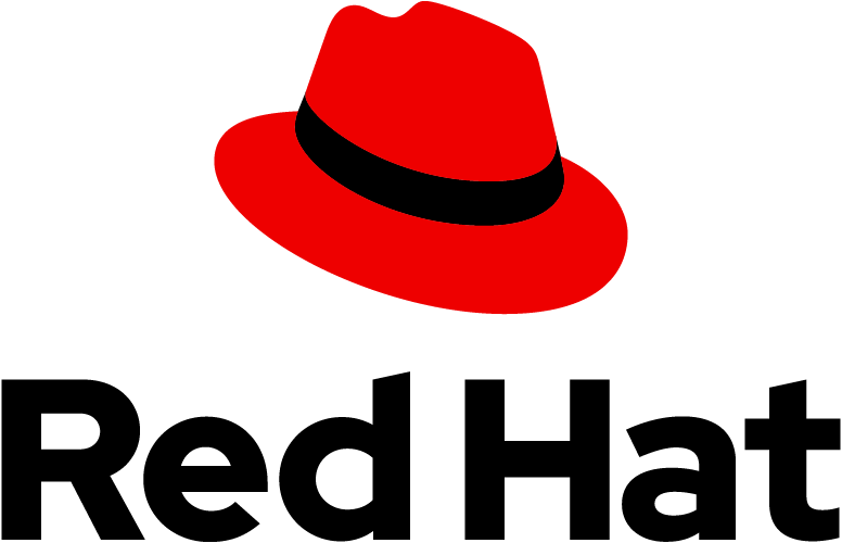 //2019.vietopeninfra.org/wp-content/uploads/2019/07/Logo-RedHat-B-Color-RGB-1.png