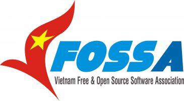 https://2019.vietopeninfra.org/wp-content/uploads/2019/07/Logo-VFOSSA-Final-365x200.jpg