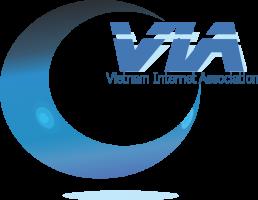 https://2019.vietopeninfra.org/wp-content/uploads/2019/07/VIAlogo-258x200.png