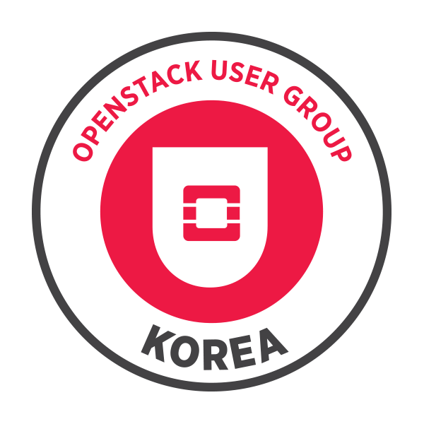 //2019.vietopeninfra.org/wp-content/uploads/2019/08/OpenStack_UserGroup_Korea_round.png